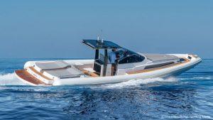 Prova-Magazzu-MX-13-Gran-Coupe-partenza-768x432