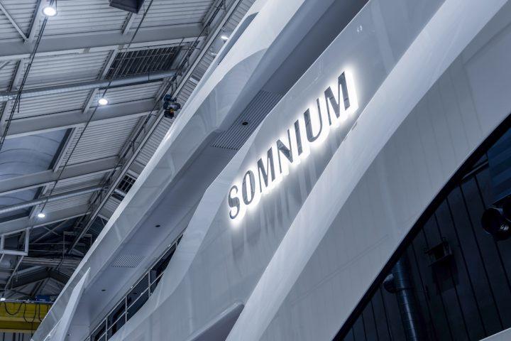 Somnium-Feadship