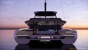 felci-yachts-cat-80-poppa