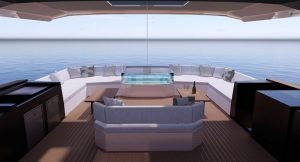 felci-yachts-cat-80-pozzetto