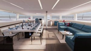 felci-yachts-cat-80-salone
