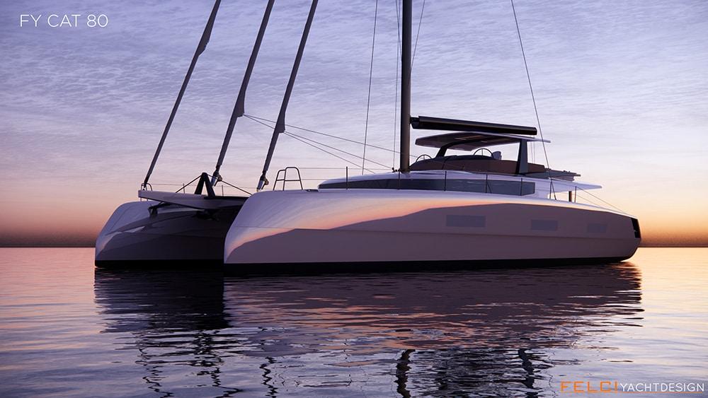 felci-yachts-cat-80