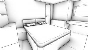 interni-master-cabin