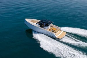 pardo-yachts-planing