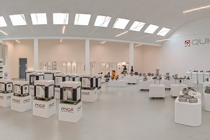 quick-showroom-virtuale