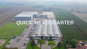 quick-showroom-virtuale-headquarter