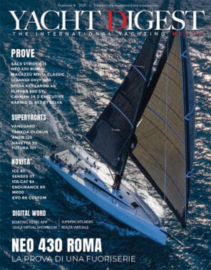 yacht-digest-cover-8-2021-296x379