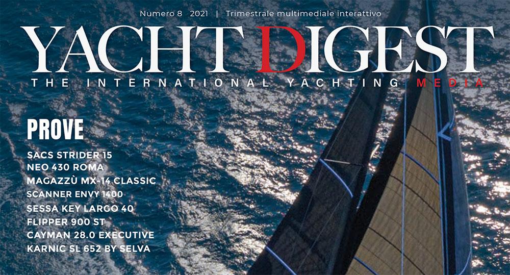 yacht-digest
