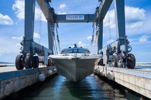 ISA-Yachts