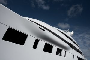 Feadship-Copyright_2021-05-18-Bliss-02