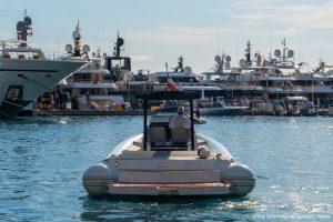 Magazzu-MX-11-Coupe-Monaco-yacht-Show