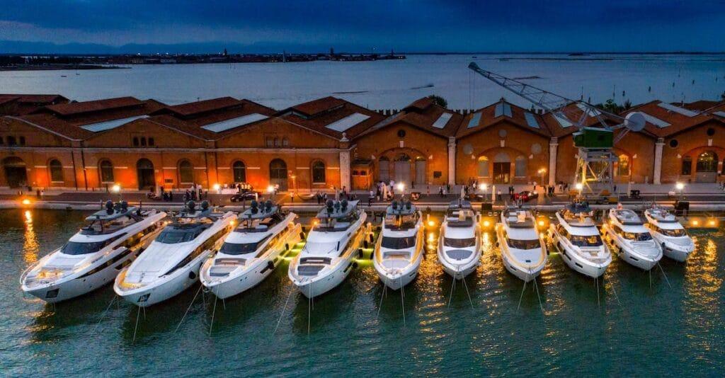 Salone-Nautico-di-Venezia-2021