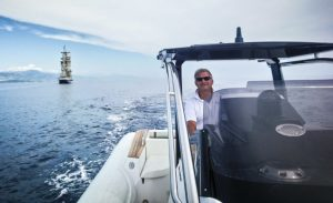 -gran-sport-yacht