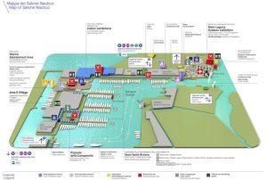 mappa-del-salone-nautico-di-venezia-2021