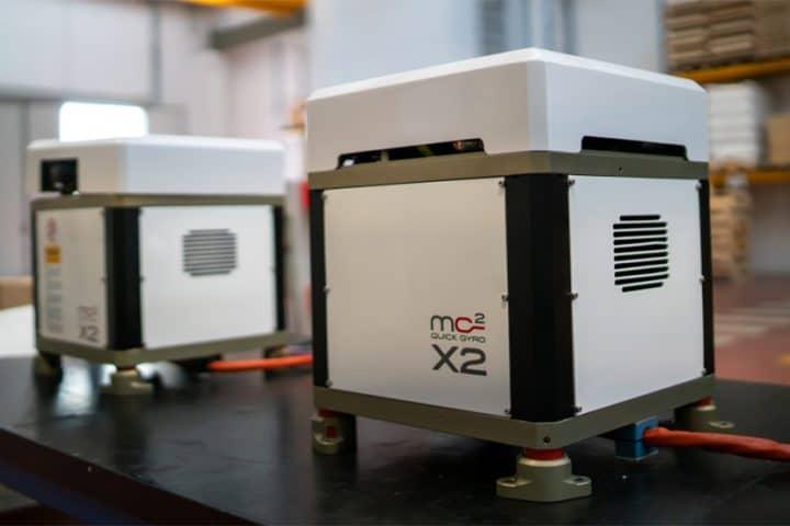 quick-gyro-video-stabilizzatori