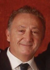 comandante-Gino-Battaglia