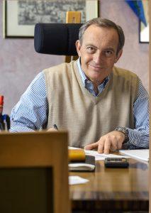 Carlo Nuvolari