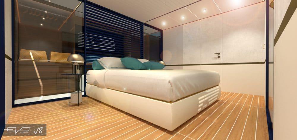 Evo-V8_Master-Cabin