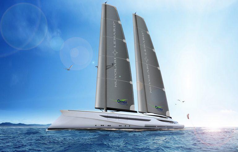 nuvolari-lenard-Vento-100-SY-rendering