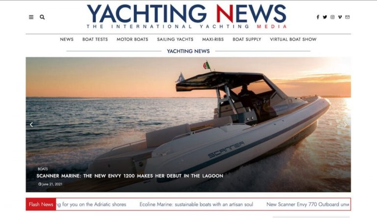 YachtingNews.com_