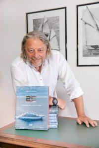 Hydro Tec Sergio Cutolo