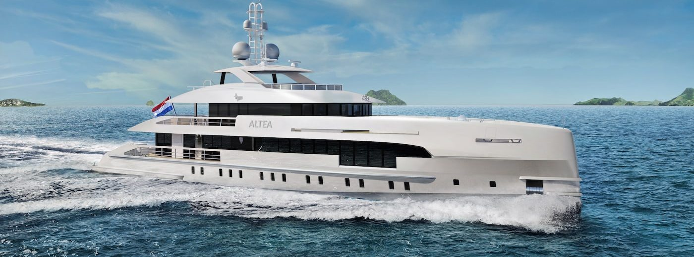 Heesen_Project_Altea_02-min