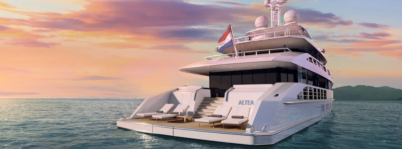 Heesen_Project_Altea_05-min